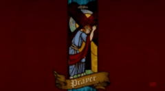 Emtee - Prayer